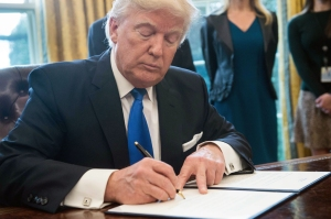 donald-trump-executive-order