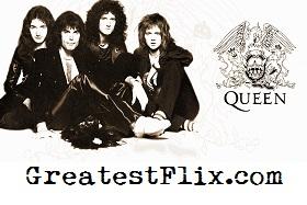 GreatestFlix.com