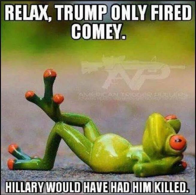 hillary-kill-comey