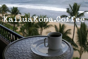KailuaKona.Coffee
