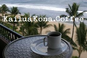 KailuaKona.Coffee