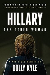 Hillary; The other woman